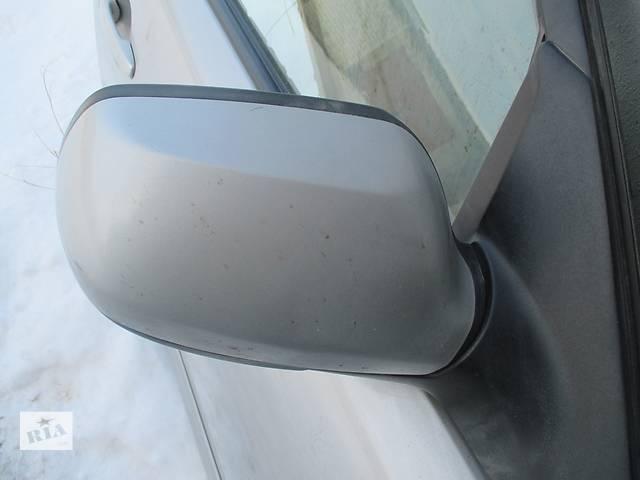продам Б/у зеркало для легкового авто Mazda 3 бу в Ровно
