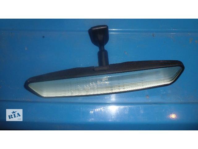 продам Б/у зеркало заднего вида (салон) для легкового авто Subaru Forester 2007 бу в Коломые