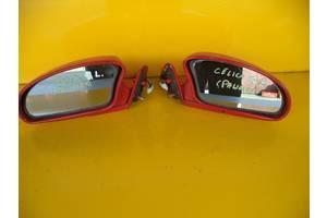 б/у Зеркала Toyota Celica