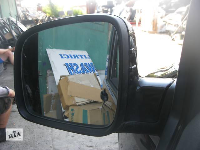 продам Б/у зеркало електро  Volkswagen T5 (Transporter). бу в Ровно