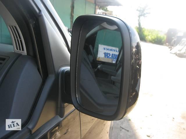 бу Б/у зеркало електрика Volkswagen T5 в Ровно