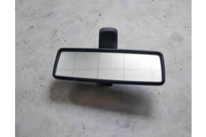 Б/у зеркало в салон для Volkswagen Passat B4 1993-1996