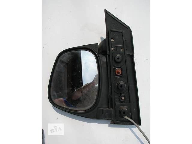 [Архив] Б/у зеркало Hyundai H1 2004- объявление о продаже  в Броварах