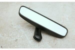 Б/у Зеркало заднего вида на SUBARU Legacy (B13) 03-06 92021AG001