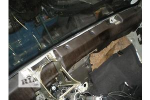 б/у Звукоизоляция Opel Kadett