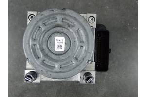 Б/в блок управління ABS для Peugeot 301 Citroen C-Elysee 1.6 Vti 9810293180
