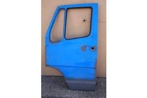 двері передні ліві  для Mercedes 207 -410 1986-1995рв на мерседес 308  ціна 1700гр за ліві  або праві двері ціна1700гр