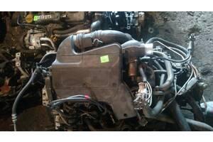Б/в двигун для Opel Vivaro A 2001 - 2006 1.9 DCI № F9QB
