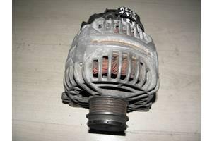 Б/в генератор/щітки для Volkswagen New Beetle 1.9 TDI (1998-2004) 028903031 0124515083