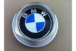 Б/в ковпак на диск для BMW