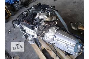 б/у АКПП BMW 1 Series (все)