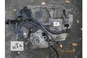 б/у АКПП Opel Vectra B