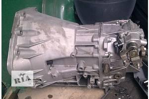 б/у КПП Mercedes Sprinter 313