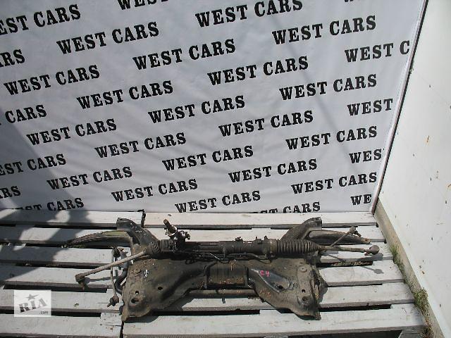 купить бу Б/у балка передней подвески для легкового авто Citroen C4 в Луцке