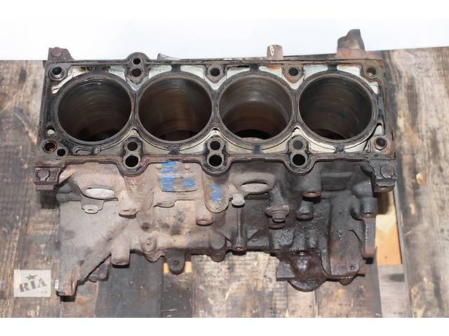 б/у Детали двигателя Блок двигателя Легковой Dodge Неон- объявление о продаже  в Харькове