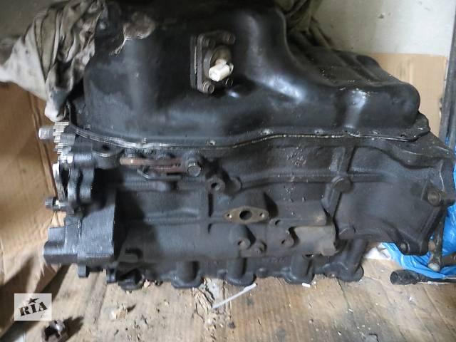 продам б/у Детали двигателя Блок двигателя Легковой Mitsubishi Galant 1991 бу в Одессе