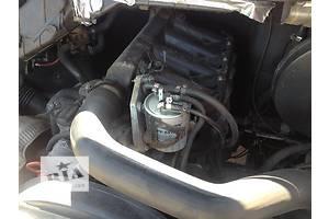 б/у Двигатели Mercedes Sprinter 413