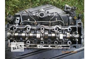 б/в головки блоку Opel Astra G