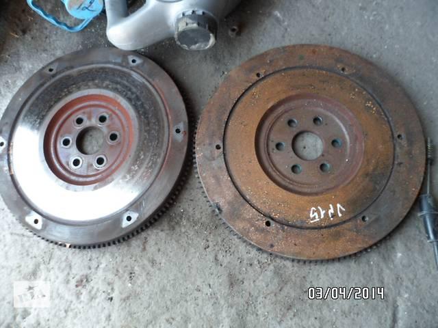 продам б/у Детали двигателя Маховик Легковой Opel Vectra A бу в Умани