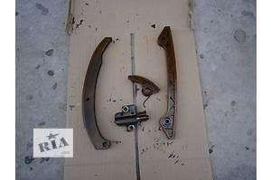б/у Защиты ремня ГРМ Mazda 3
