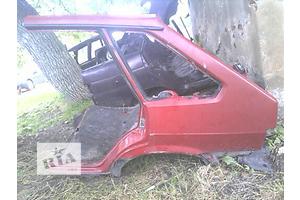 б/у Боковины ВАЗ 2109