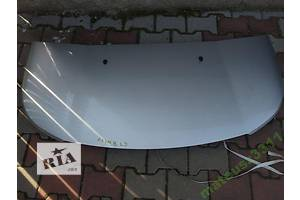 б/у Капоты Citroen C3 Picasso