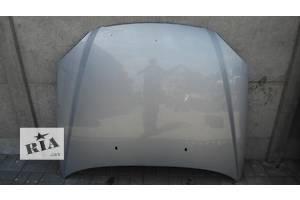 б/у Капоты Chevrolet Lacetti Hatchback
