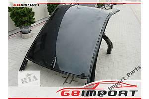 б/у Крыши BMW 7 Series