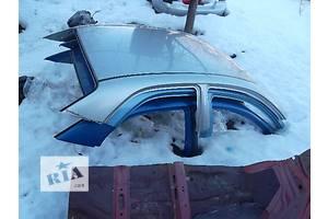 б/у Крыши Chevrolet Aveo