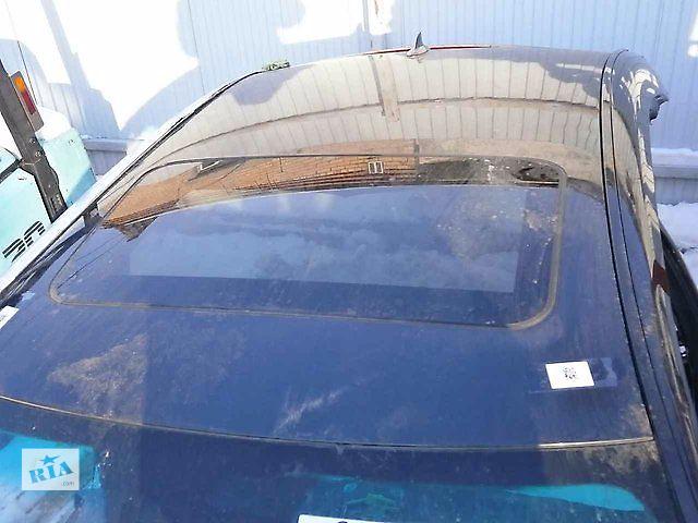 купить бу б/у Детали кузова Крыша Легковой Lexus LS 460 Седан 2007 в Николаеве