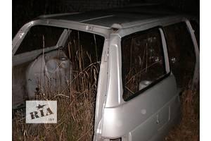 б/у Крыши ВАЗ 2111