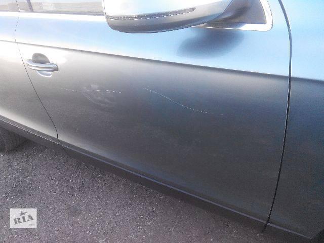 продам б/у Детали кузова Зеркало Легковой Audi Q7 бу в Львове