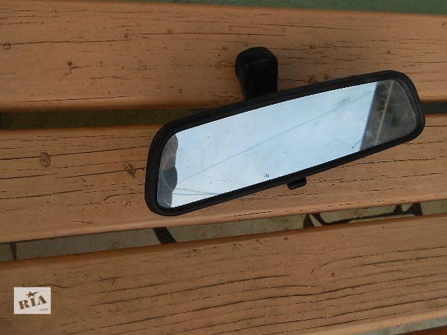 б/у Детали кузова Зеркало Легковой BMW 3 Series Convertible USA- объявление о продаже  в Ужгороде