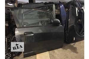 б/у Зеркала Honda Jazz