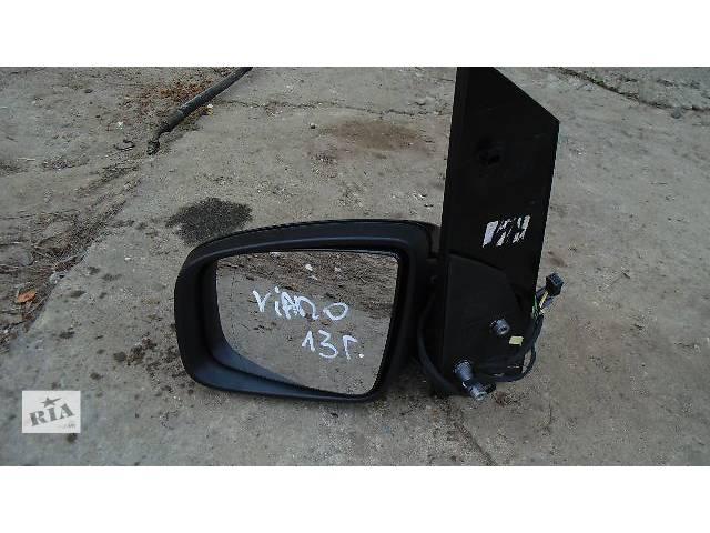 продам Зеркало Mercedes Viano 2013 бу в Ковеле