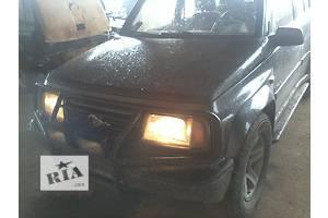 б/у Зеркала Suzuki Vitara