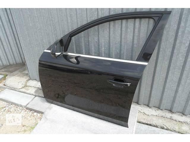 б/у Двери/багажник и компоненты Дверь передняя Audi A4 B8- объявление о продаже  в Одессе