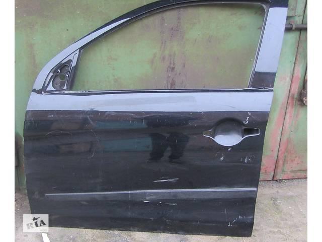 бу Дверь передняя левая для Mitsubishi ASX в Виннице