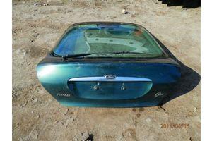 б/у Крышки багажника Ford Mondeo Hatchback