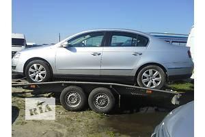 б/у Стекла двери Volkswagen Passat