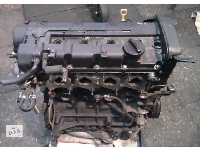 Б/у Двигатель *G4GC* KIA Cerato 2.0i DOHC 2004~2008 Гарантия Установка Доставка по Киеву и Украине- объявление о продаже  в Киеве
