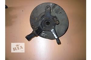 б/у Тормозные диски Daewoo Matiz