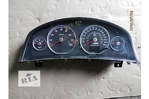 б/у Панели приборов/спидометры/тахографы/топографы Opel Vectra C