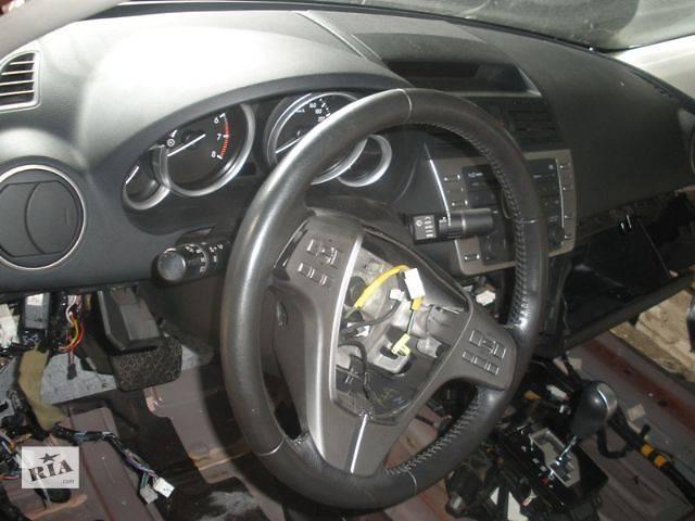 б/у Электрооборудование двигателя Блок предохранителей Легковой Mazda 6 Седан 2009- объявление о продаже  в Луцке