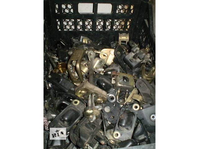 Б/у Электрооборудование двигателя Датчик коленвала Легковой Renault- объявление о продаже  в Радивилове
