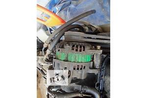 б/у Генераторы/щетки Hyundai H 200 груз.
