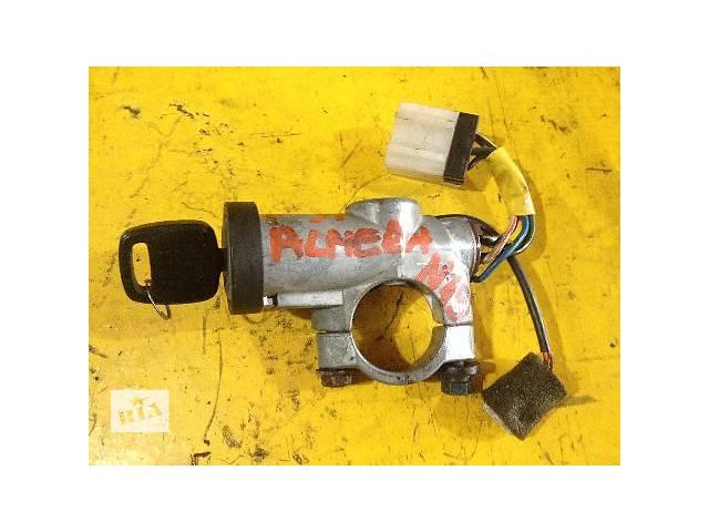 продам б/у Электрооборудование двигателя Замок зажигания/контактная группа Легковой Nissan Almera бу в Луцке