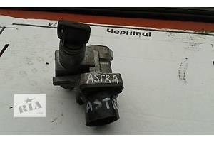 б/у Замки зажигания/контактные группы Opel Astra