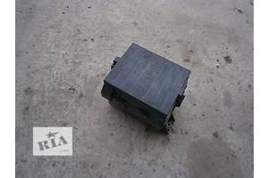 б/у Блоки предохранителей SsangYong Rexton II