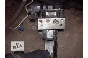 б/у Блоки управления ABS Acura MDX